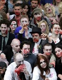 Zombie RFPs are Eating Your Brain.