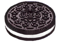 The New Oreo, Part 2: The Integration Layer