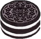 The New Oreo: A Business in 3 Layers