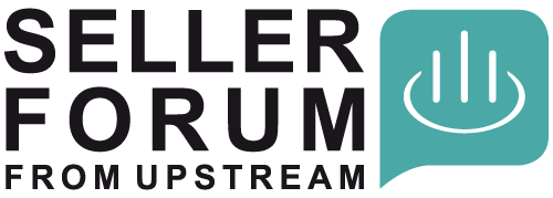 Seller Forum Logo